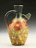 Amphora Ceramic Pitcher.