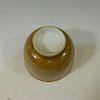 item Images