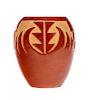 Teresita Naranjo Santa Clara Pueblo Pottery