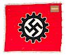 Steinheim Flag