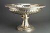 Tiffany & Co Silver Centerpiece Compote Bowl Tazza