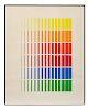 Sarah Russell<br>(20th century)<br>Untitled<br>li