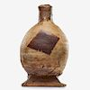 PETER VOULKOS Early bottle