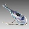 DAN DAILEY Sculpture, Fabricated Music series