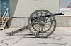 Model 1861 Ten-pounder Parrot Rifle