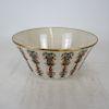 Lenox Decorated Porcelain Bowl
