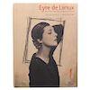 Elizabeth Eyre de Lanux, an American Decorator in Paris