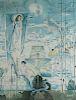 Salvador Dalí (SPANISH, 1904–1989) Lithograph