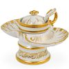 KPM Porcelain Serving Dish