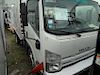 Chasis Cabina Isuzu ELF5002010