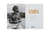 Loviny, Christophe. Loviny, Christophe. Cuba by Korda. New York: Ocean Press, 2006. 4o. marquilla, 157 p....