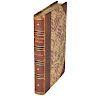 Emily Bronte Wuthering Heights First US Edition