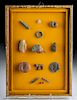 Colletion of Egyptian, Roman, & Medieval Items (12)