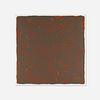 Sol LeWitt, Untitled (Brown)
