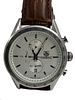 Tag Heuer Carrera Chronograph Writwatch Mens Watch