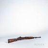 Quality Hardware M1 Carbine