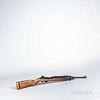 Universal Arms M1-Carbine