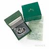 """Single-owner Rolex Daytona Reference 6239 """"Exotic"""" Dial Wristwatch"""