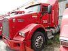 Tractocamión Kenworth T800 2013