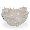 Chinese Dehua Lotus Bowl