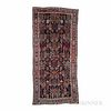 Bakhtiari Gallery Carpet