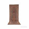 Malayer Gallery Carpet