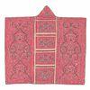 Mughal Embroidery