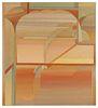 Miyoko Ito (American, 1918-1983) Irrigation, 1976