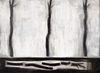 Suzanne Caporael (American, b. 1949) Sisters, 1990