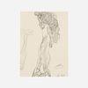 Claes Oldenburg, Dancer