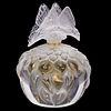 Lalique Butterfly by Parfum Lalique 2003 2.0oz