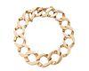 14K Gold Bracelet
