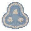 Wedgwood Jasperware Pin Dish