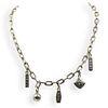 Tiffany & Co Choker Necklace