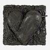 Jim Dine, Untitled
