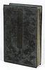 Tibetan Nephrite Jade Book
