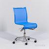 "Alberto Meda (b. 1945) for Alias ""Rollingframe+"" Task Chair"