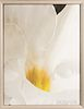 Marc Miller (American, 20th Century)       Orchid