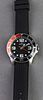 """Invicta """"Pro Diver"""" #21853 Stainless Steel Watch"""