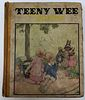 Teeny Wee Stories