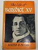 The Life of Benedict XV