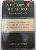 A History of the Church, Vol II