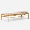 Ole Wanscher, daybed, model OW150