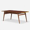Robin Day, dining table