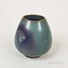 Small Junware Water Pot