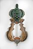 Joyce Utting Schutter, Cape Cello