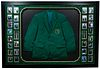 Autographed Masters Tournament Green Jacket