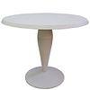 Philippe Starck for Kartell Dining Table