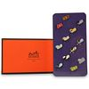 Hermes Playing Card Deck