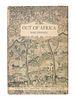 DINESEN, Isak [Karen Blixen] (1885-1962). Out of Africa. New York: Random House, 1938.